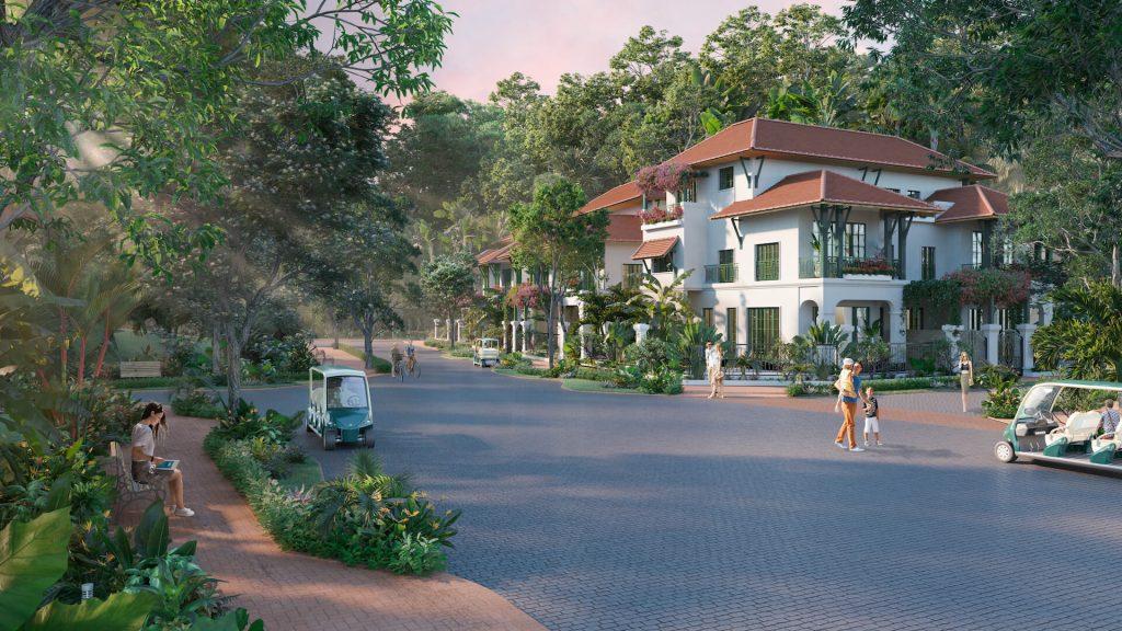 noi-khusun-tropical-village-23