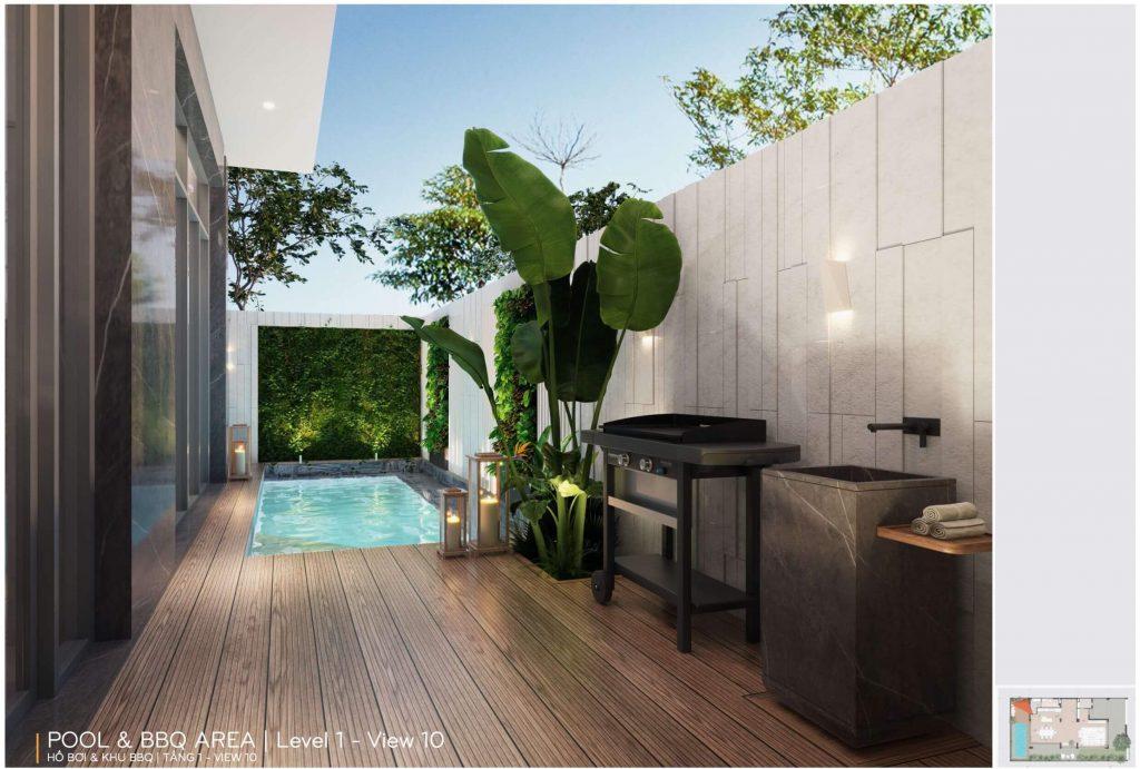 Concept Meyhomes Villas Coral Hawaii song lập-25